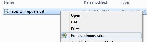 run-as-admin